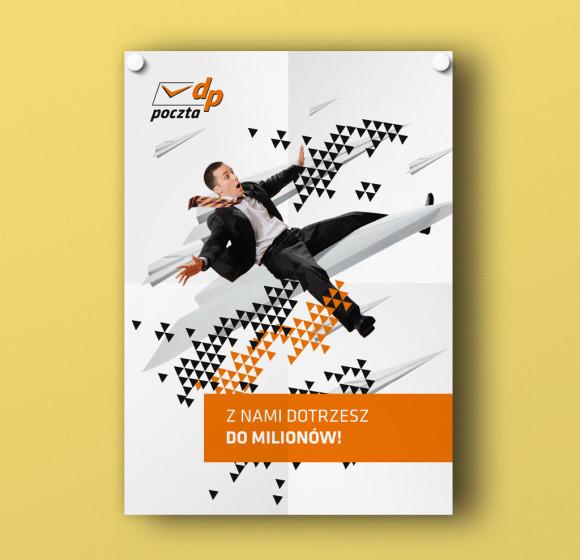 Dystrybucja Polska – Key Visual