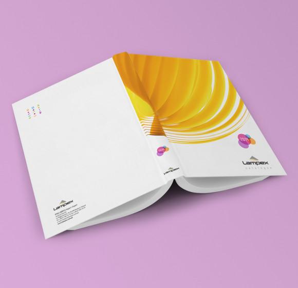 Lampex – Katalog