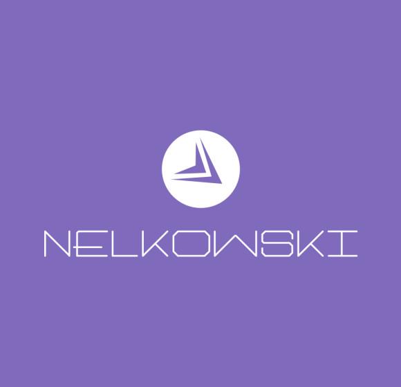 Nelkowski – Logotyp