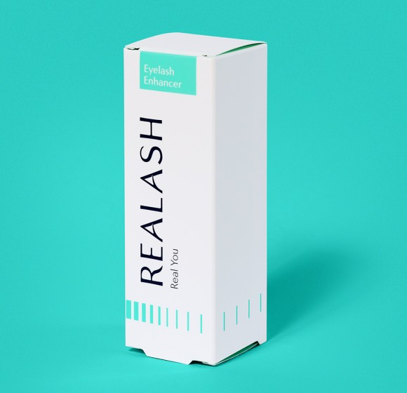 Realash – Opakowania Jednostkowe