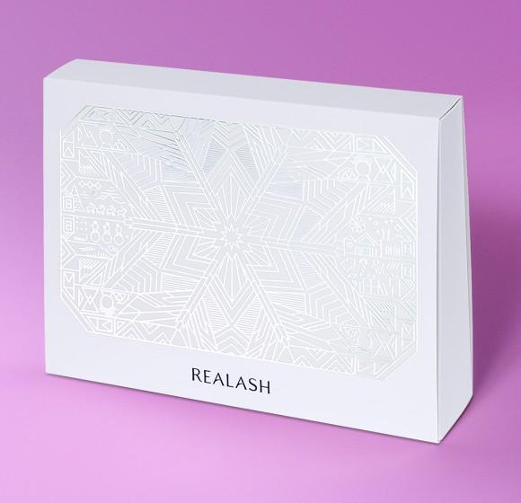 Realash – Opakowania Ozdobne
